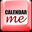 Calendar Me Switzerland 2014