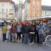 Langenfeld_2011__3.jpg