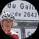 Miguel A. -Bikechollos