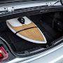 BMW-2-Serisi-Cabrio-2015-49.jpg