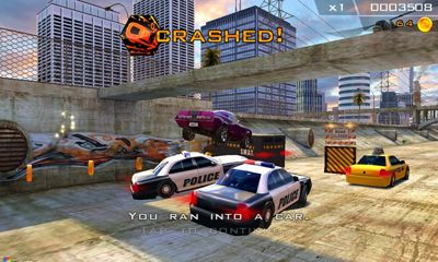 Download GTA San Andreas Full APK + OBB For Free - JRPSC.ORG