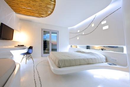 Diseño-interior-Cocoon-Suites-KLab-Architecture-Mykonos