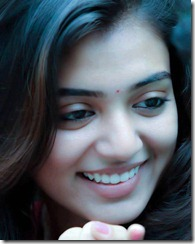 nazriya_cute_still