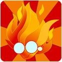 BurningBrainGames icon