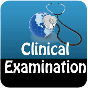 Download Clinical Examination APK