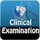 Clinical Examination v4.4