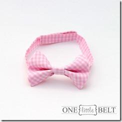pink-gingham-bowtie-1