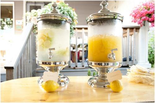 4-mesa-de-bebidas-casamento-durante-o-dia