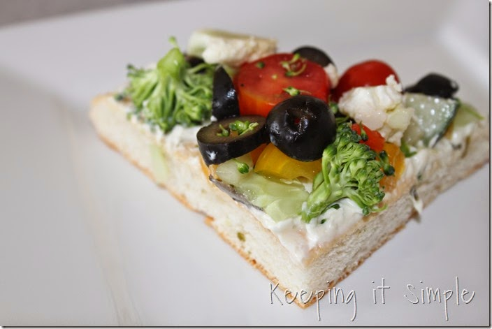 #shop Amazing-veggie-pizza #SpreadTheFlavor (8)