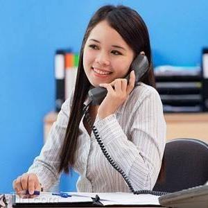 [HN] Tuyển dụng 2 Nhân viên phòng kế hoạch biết tiếng Trung