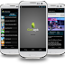 تحميل متجر Get apk market لتحميل التطبيقات والالعاب المدفوعة مجانا اخر اصدار