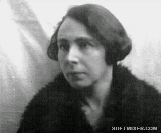 Harriet-rathlef-keilmann-1-