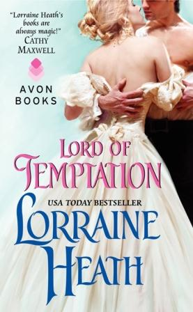 lord of temptation cover