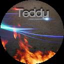 Teddy Gaming