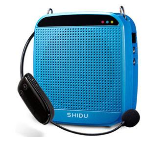 Shidu SD-S613 (2.4G)