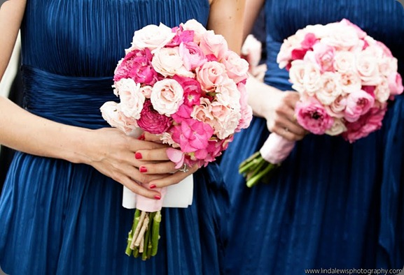 blue and pink stephanie graceStadlen_Taylor_Linda_Lewis_Photography_00564_low