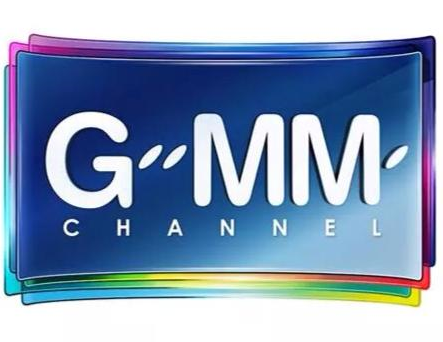 GMM_Channel