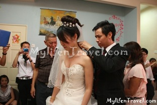 Chong Aik Wedding 432