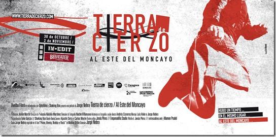 tierra_de_cierzo