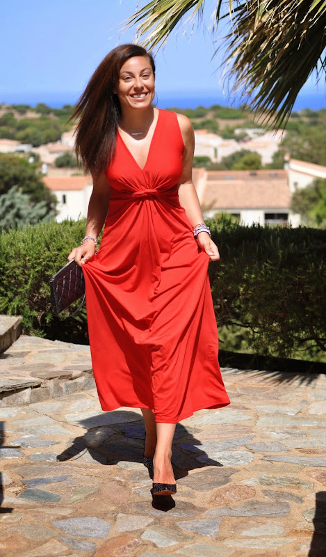 the-women-in-red-outfit-fashion-blogger-zalando
