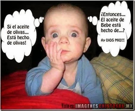 imágenes con bebes deivertidos (11)