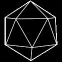 D20Dice icon