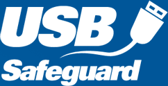 usbsafeguardlogolarge