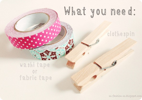 ss_fashion_world_lifestyle_fashion_beauty_diy_blog_blogger_blogerka_slovenska_slovenian_craft_do_it_yourself_naredi_sam_washi_tape_fabric_clothespin_home_handmade_homemade_wedding_sweet_cute_pink_blue