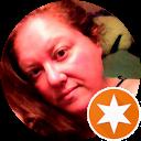 Erin Moon reviewed Dick Hannah Volkswagen