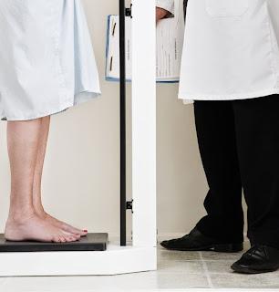 Ni gym ni régime : des gestes pour mincir à la paresseuse
