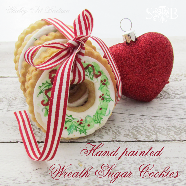 Shabby-Art-Boutique-Cookie-Exchange-1_thumb