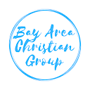 Bay Area Christian Group