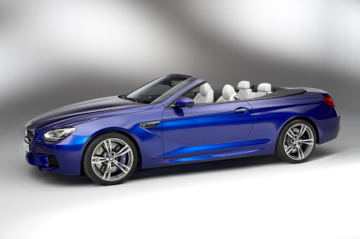 2012-BMW-M6-15.jpg