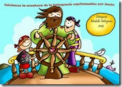 jesus-mi-capitan-color