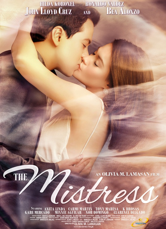 THE-MISTRESS-POSTER-FINAL