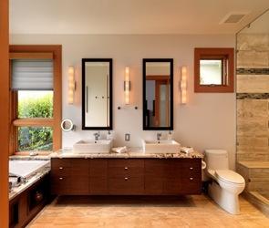 baño-de-lujo-diseño-de-muebles-encimara-marmol