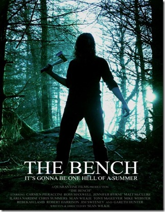 The-Bench-Poster-610x870