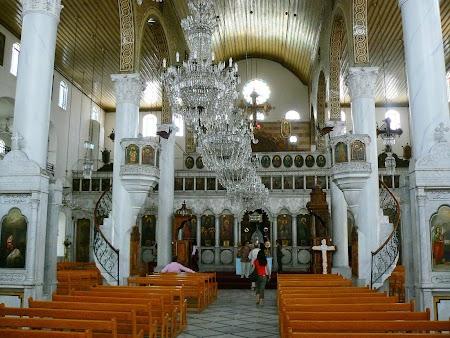 3. Catedrala ortodoxa din Amman.JPG