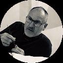 Jean-Luc Drucké