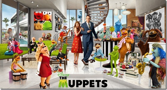 The Muppets_thumb[2]
