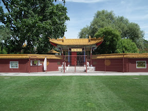 070 - Chinagarten.JPG
