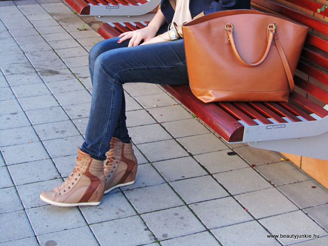 outfit_20121007 (16).JPG