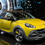Opel-Adam-Rocks-14.jpg