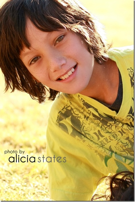 alicia-states-utah-kauai-family-photography036