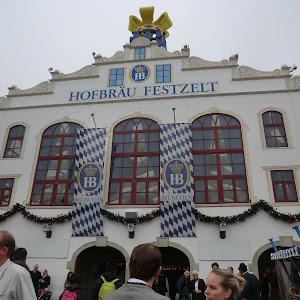 20141005_Oktoberfest-03.jpg