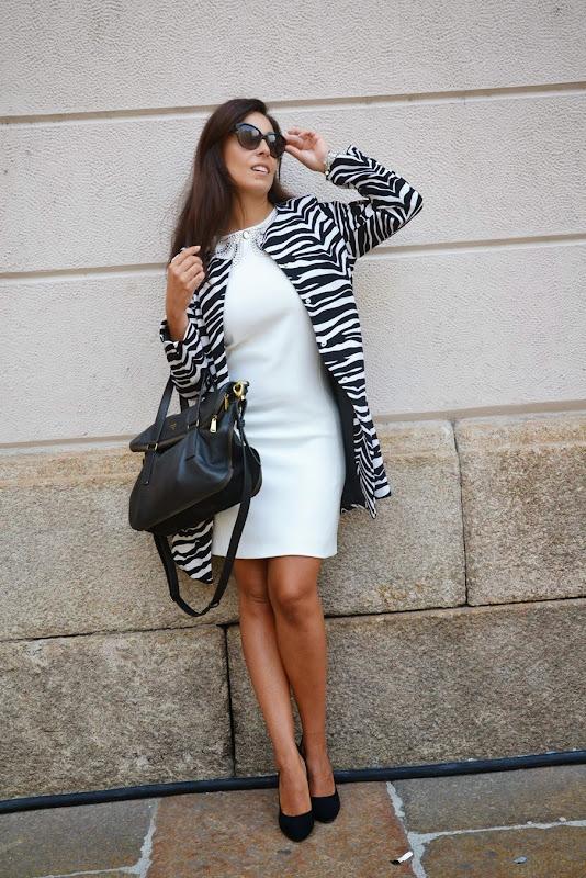 maria-grazia-severi-outfit-fashion-blogger