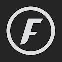 Fuorisalone 2016 icon