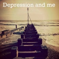 depression, mental health, mental illness