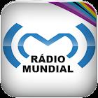 Rádio Mundial Ijuí 96,5 icon