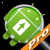 App2SD + Pro